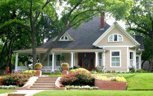 Transforme sua Casa