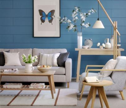 361392-Decoração-com-azul-ideias-combinações-2