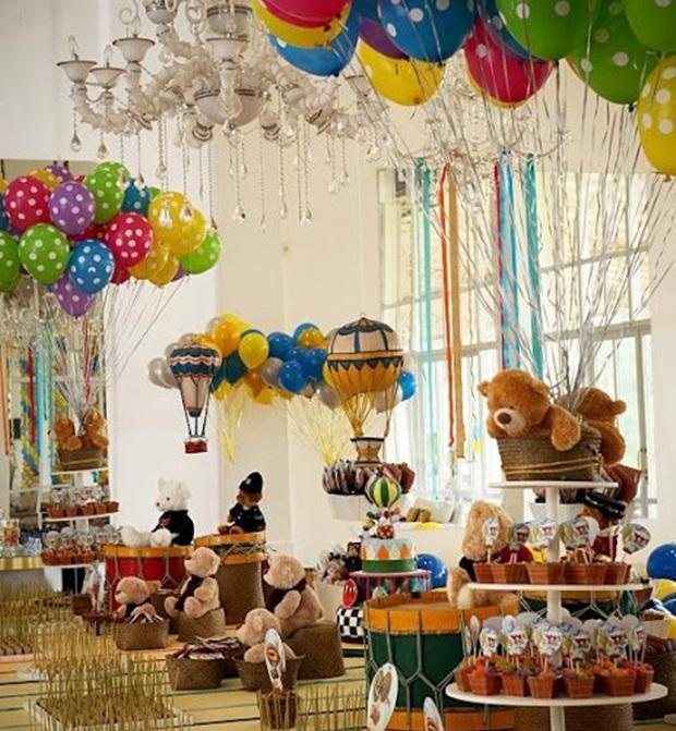 ideia-de-mesas-de-doces-para-festa-infantil-transforme-sua-casa-15