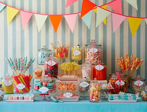 ideia-de-mesas-de-doces-para-festa-infantil-transforme-sua-casa-2