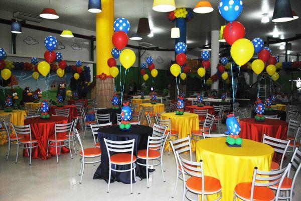 ideia-de-mesas-de-doces-para-festa-infantil-transforme-sua-casa-convidados