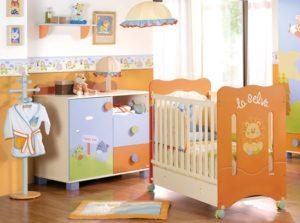 Decoração-de-quarto-de-bebê-061