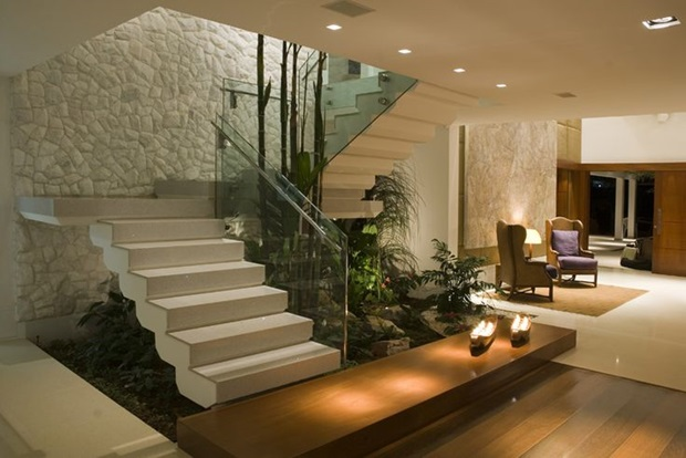 Plantas ornamentais para interiores como usar - Plantas de flores para interiores ...