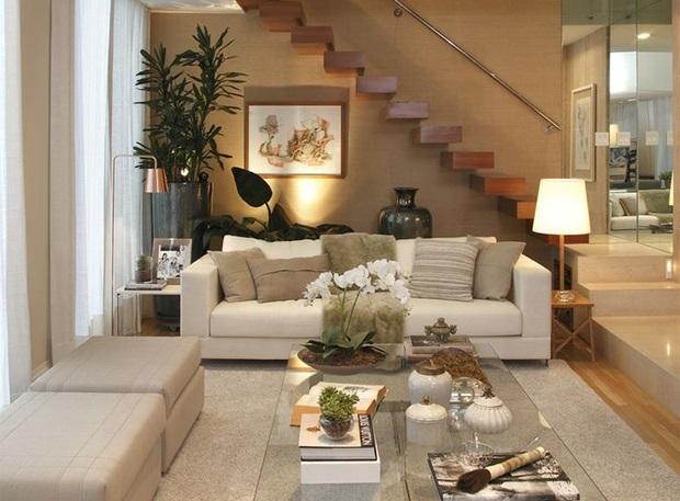 Plantas ornamentais para interiores como usar - Categoria a3 casa ...
