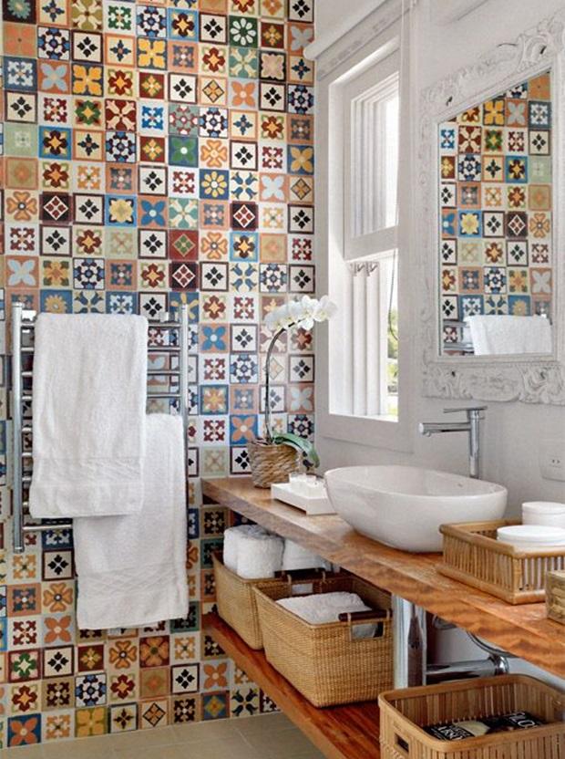 revestimento-banheiros-transforme-sua-casa-classico