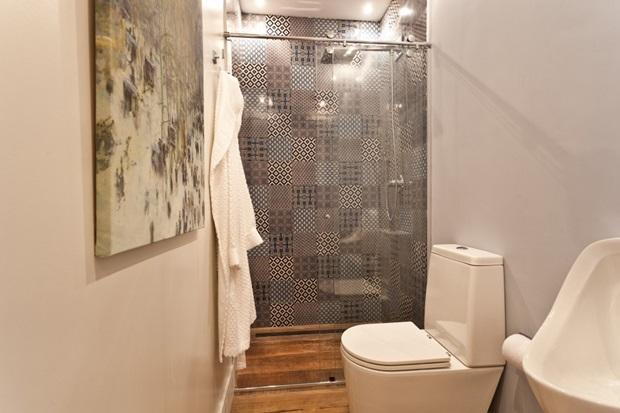 revestimento-banheiros-transforme-sua-casa-moderno2