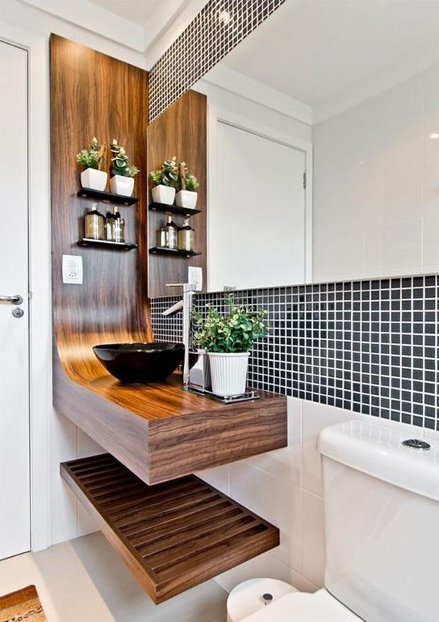 revestimento-banheiros-transforme-sua-casa-moderno3