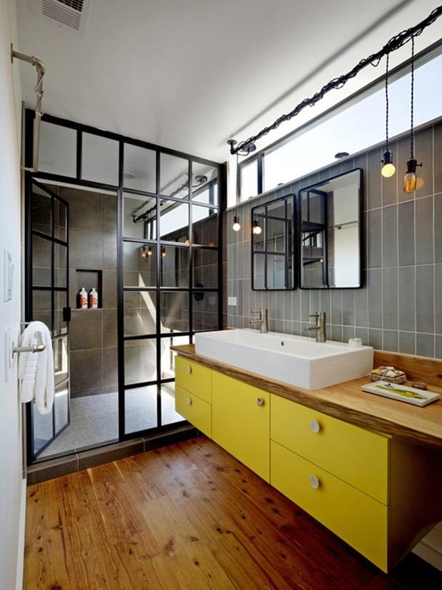 revestimento-banheiros-transforme-sua-casa-moderno5