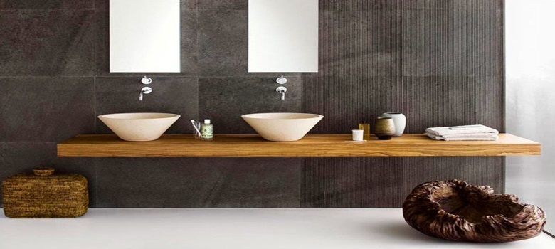 Dicas de Decoração de Banheiros Modernos