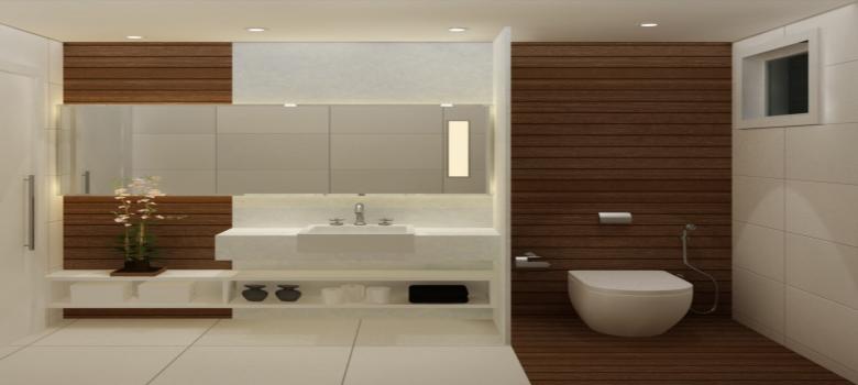 lavabos bonitos e modernos ideias e dicas