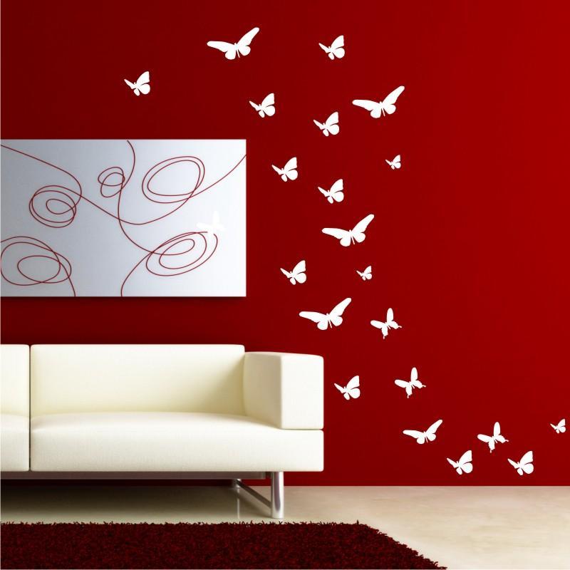 Armario Para Consultorio Odontologico Com Pia ~ Adesivos de parede para sala de estar, saiba como usar