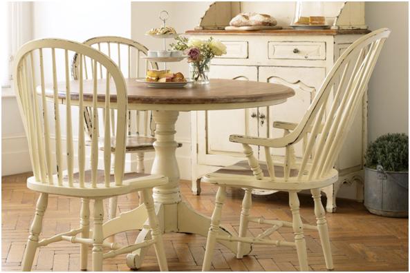 Conjunto de mesa e cadeiras para cozinha ideias e dicas for Sillas de madera modernas para cocina
