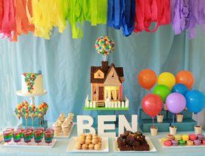 decoração-de-festa-infantil