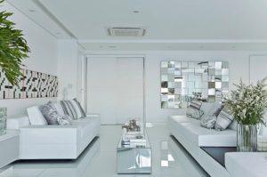 decorar-uma-casa-gastando-pouco