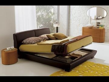 Moveis: Decoração de Interiores Apartamentos Pequenos