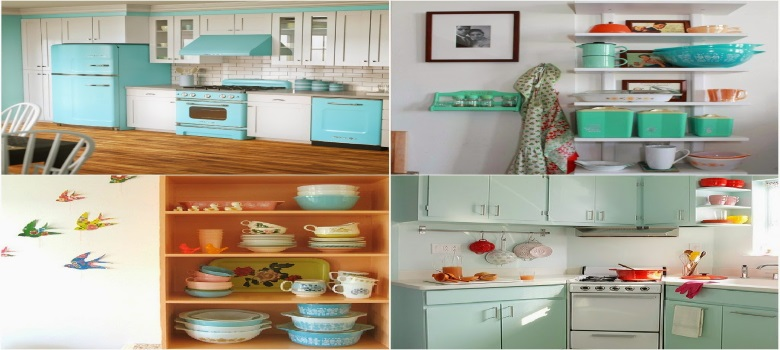 Dicas de Decoraç u00e3o Simples para Casa Simples e Fácil -> Decoração De Casas Simples E Barato