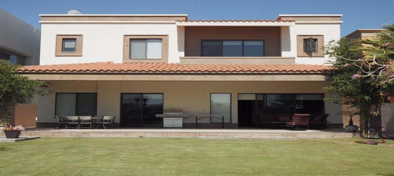 Porque amamos fachadas de casas bonitas e modernas for Fachadas frontales de casas modernas