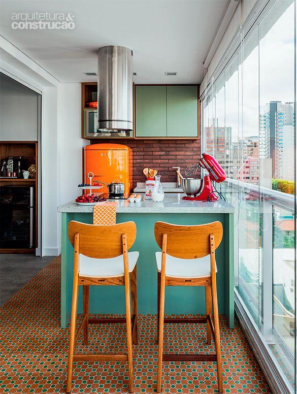 apartamento pequeno cozinha1