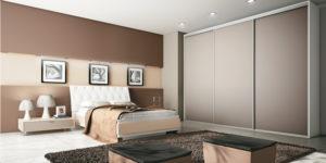 armários de quarto com porta de correr1