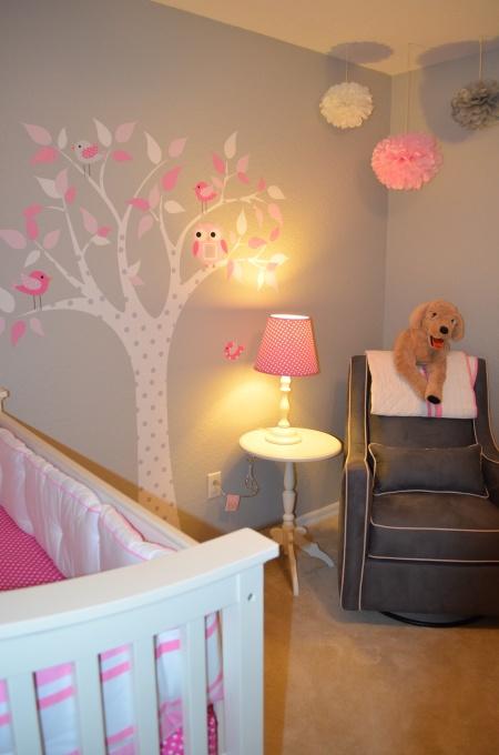 como-decorar-o-quarto-do-bebe-adesive3