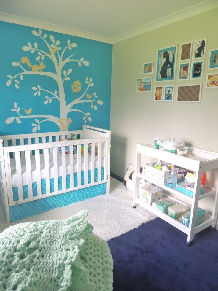como-decorar-o-quarto-do-bebe-pesquise1