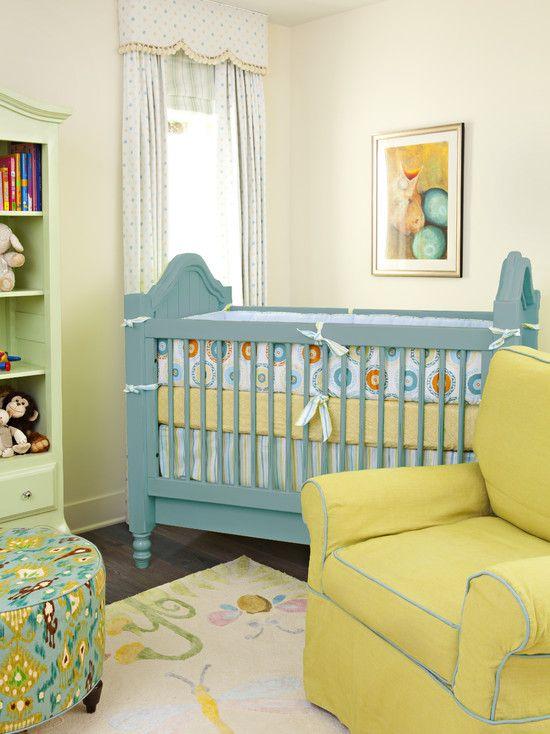 como-decorar-o-quarto-do-bebe-recicle1