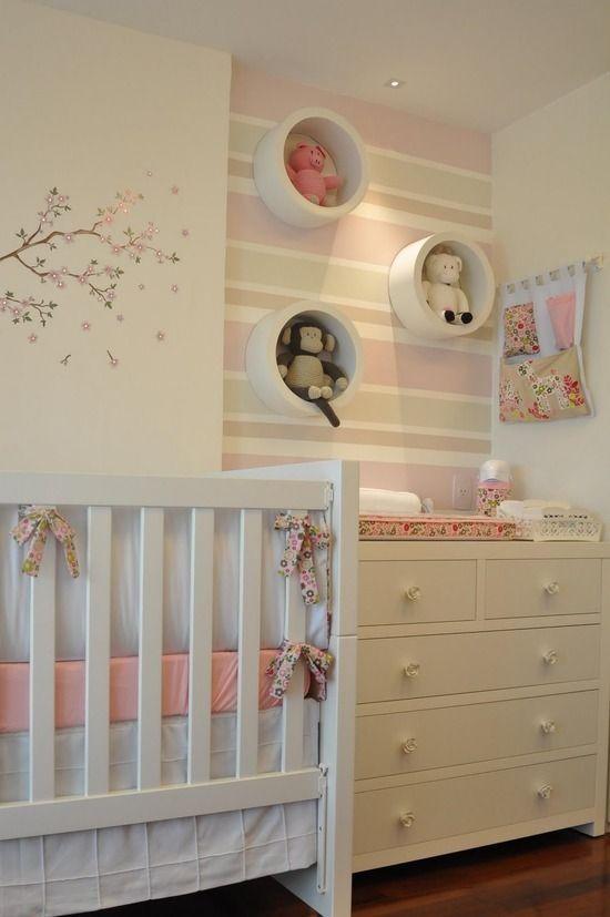 como-decorar-o-quarto-do-bebe-tamanho1