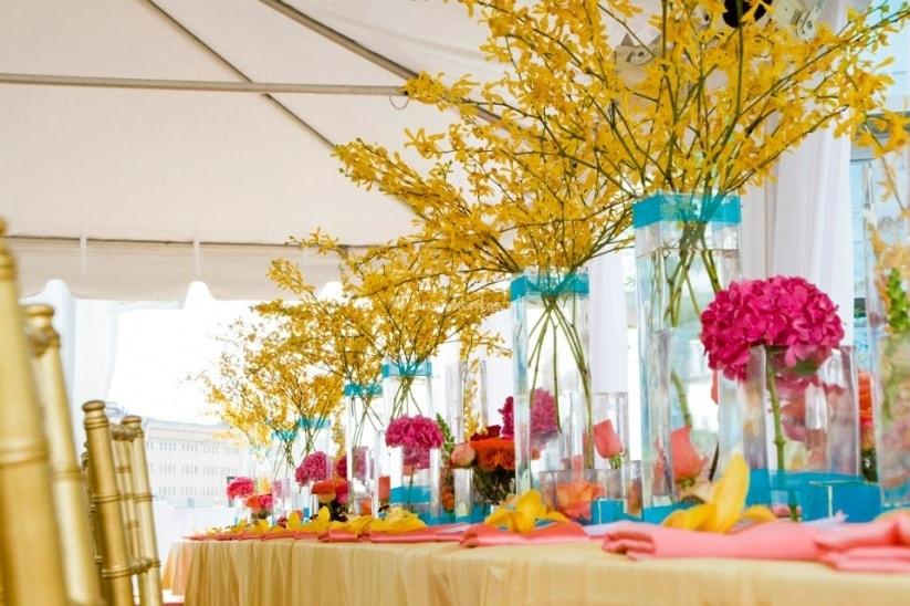 cores-decoracao-de-casamento10