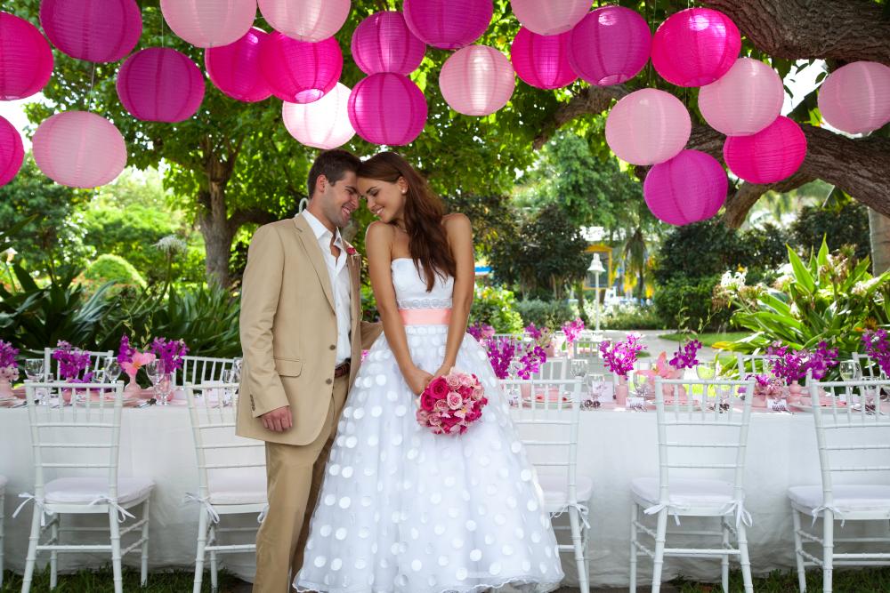 cores-decoracao-de-casamento7