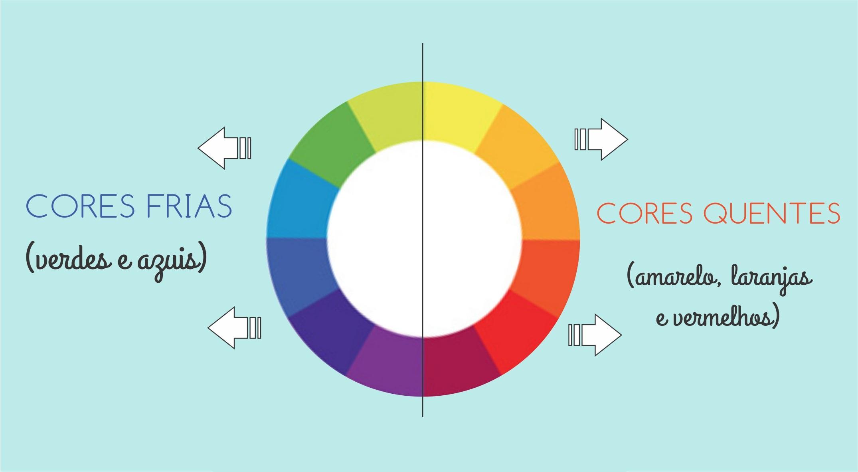 Como escolher cores modernas para pintura de casas 16