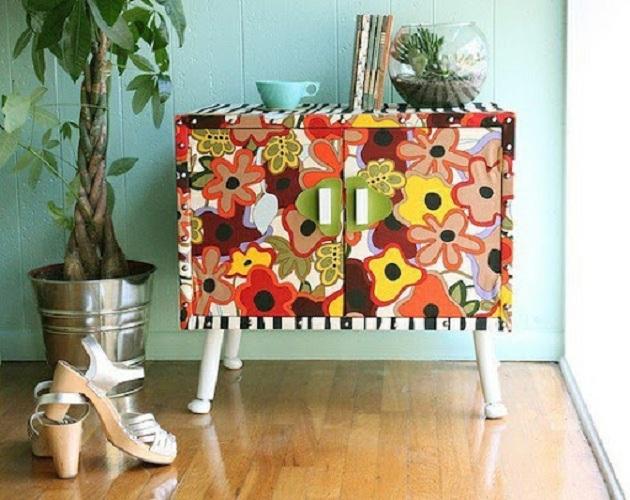 decorar-a-sala-gastando-pouco-reformemoveis3