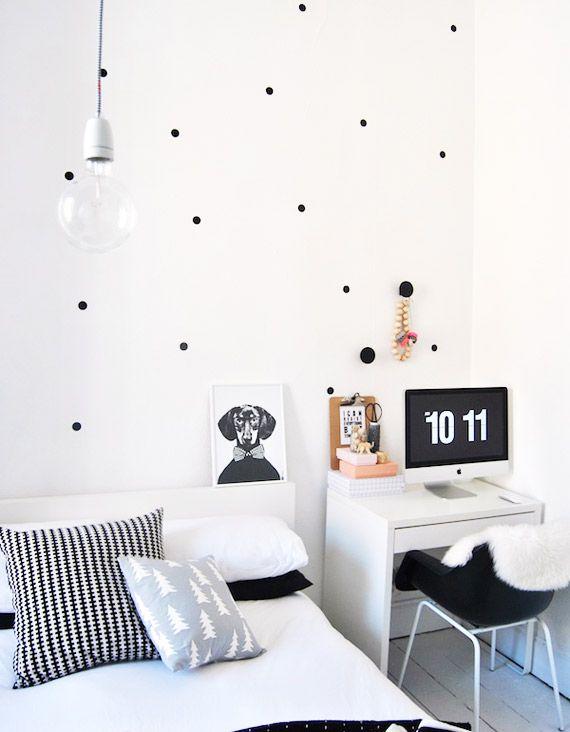 decorar-o-quarto-adesivo2