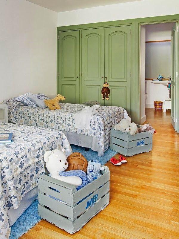 decorar-o-quarto-caixote1