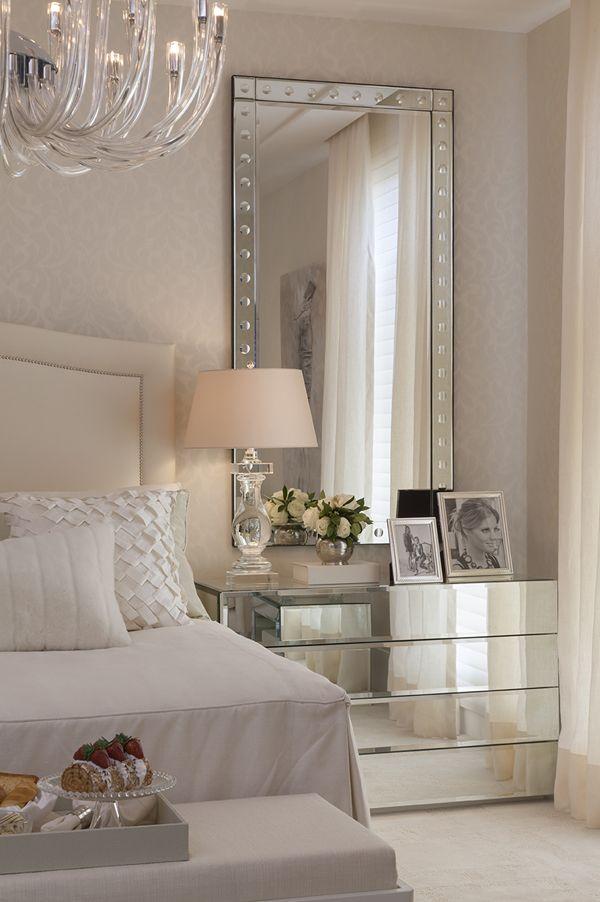 decorar-o-quarto-espelho2
