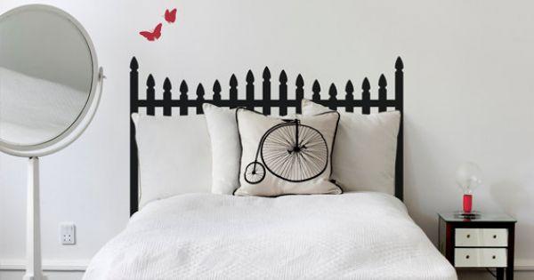 Dica de decoração simples e barata: transforme a sua casa