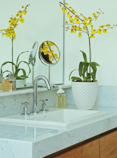 dica-de-decoracao-simples-e-barata-plantas2