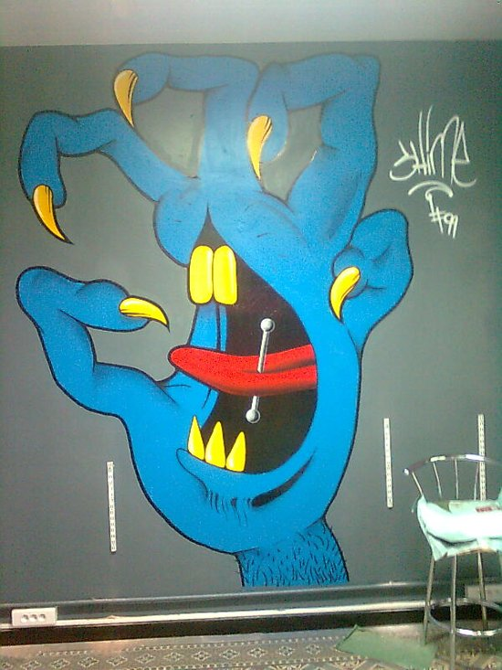 dicas-de-decoracao-criativa-grafite1