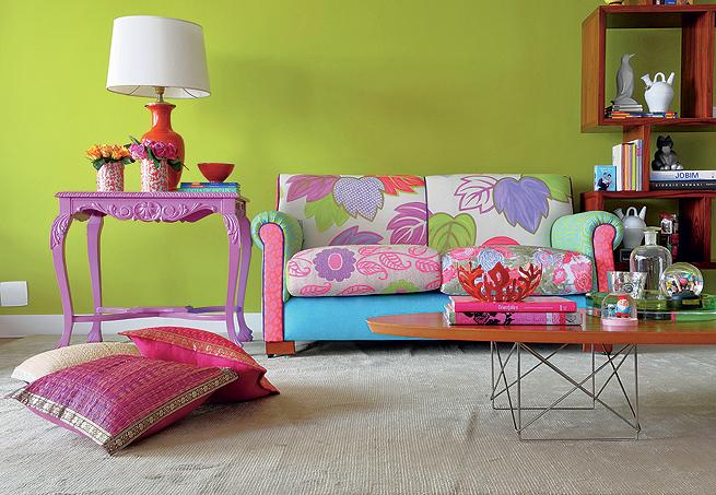 dicas-de-decoracao-criativa-moveiscoloridos1