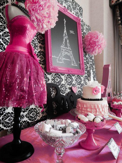 Festa de 15 anos: tudo o que você precisa saber sobre a decoração