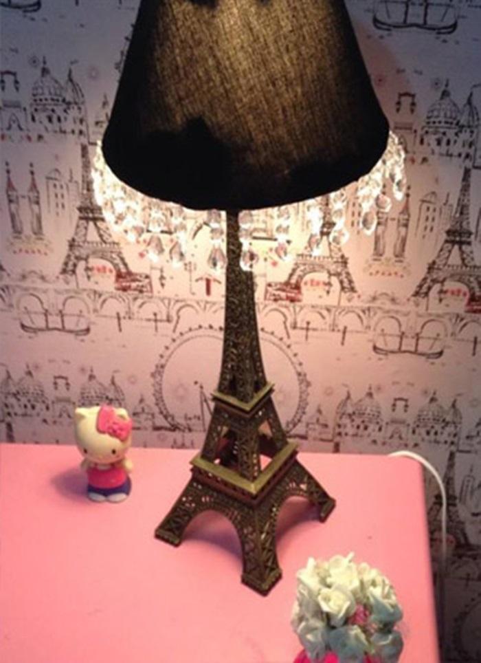 melhore--iluminacao-3(decorar seu quarto gastando pouco)
