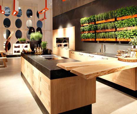 mini horta Enfeites para Cozinha (2)