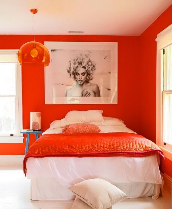 renove-as-paredes-3(decorar seu quarto gastando pouco)