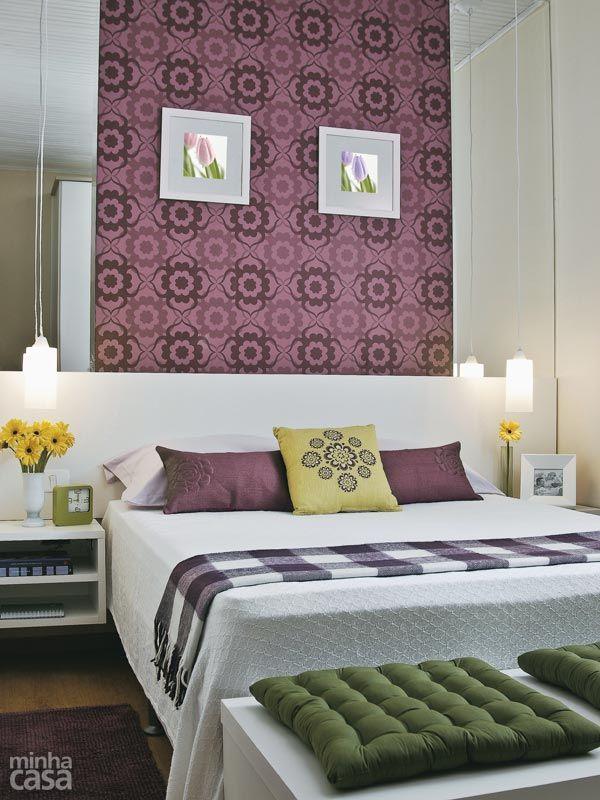renove-as-paredes-5(decorar seu quarto gastando pouco)