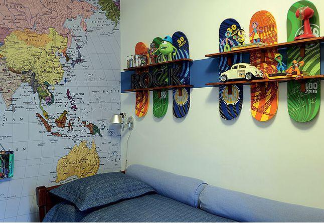 renove-as-paredes-6(decorar seu quarto gastando pouco)