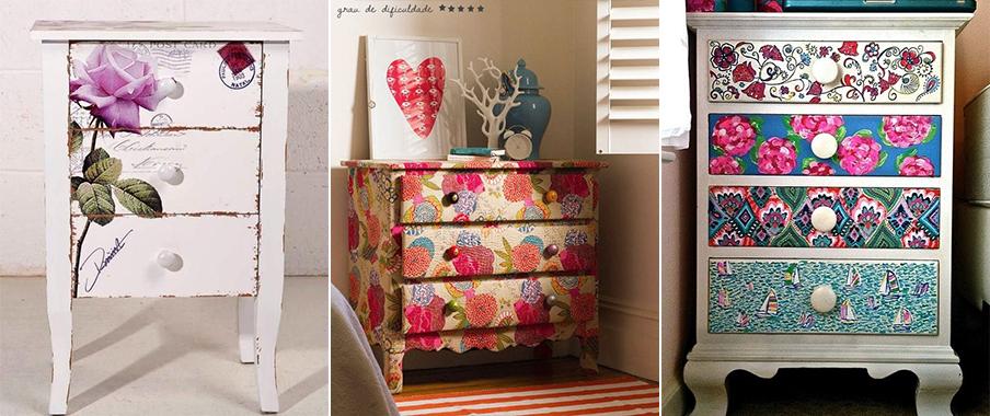 transforme-sua-mobilia-2(decorar seu quarto gastando pouco)