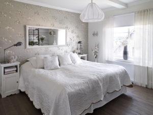 Dicas de decoração para quartos femininos5
