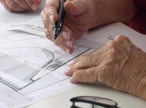 Quanto custa um projeto de arquitetura 1