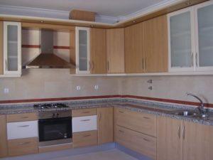 dicas de decoração de apartamentos pequenos5