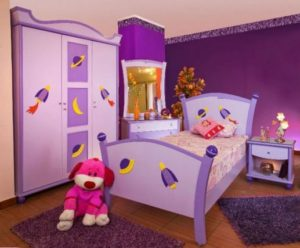 dicas de decoração para quarto infantil2