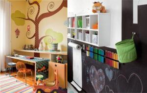 dicas de decoração para quarto infantil5
